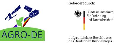 agro-de.info Logo